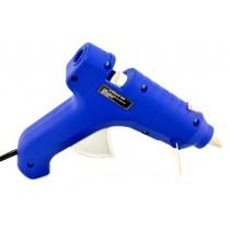 Surbonder Glue Gun 120 volts