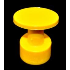 Aussie PDR Gold Glue Tab