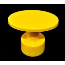 Aussie PDR Gold Glue Tabs