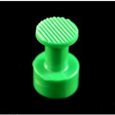 Aussie Dent Removal Glue Tabs
