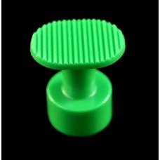 Aussie PDR Glue Tabs
