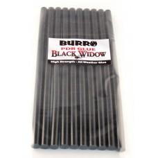 Black Dent Glue - Burro PDR