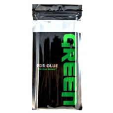 Cactus Green PDR Glue Sticks
