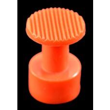 Aussie PDR - Bloody Orange - PDR Glue Tabs
