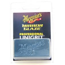 Meguiar's Sanding Block - PDR Tool