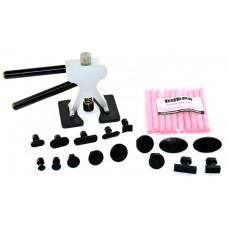 Dent Removal Glue Puller Kit