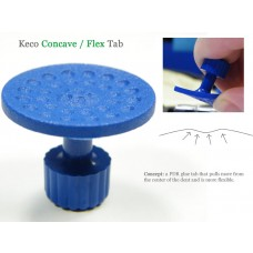 KECO PDR Glue Tabs Flex