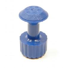 KECO PDR Glue Tabs