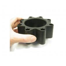 KECO PDR Glue Tab Caddy