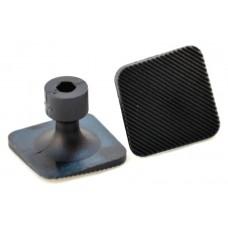 LAKA PDR - Square Glue Tabs
