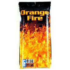 Orange Fire - PDR Glue Systems