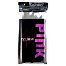 Pink PDR Glue Sticks - Burro Bubble Gum