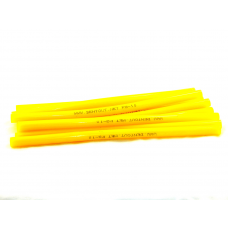DentOut Yellow Glue - Cold Weather