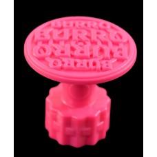Burro PDR Glue Tab
