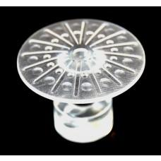 Dent Puller Glue Tab - Plain Jane PDR