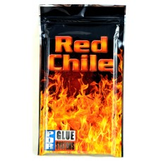 Red Chile PDR Glue Sticks