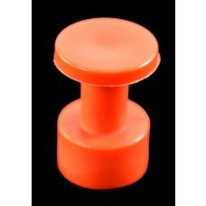 Aussie PDR - Smooth Glue Tab