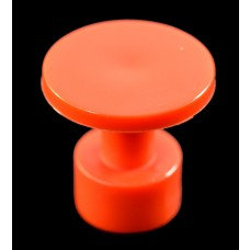Aussie PDR - Dent Tabs - Bloody Orange