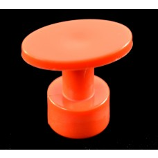 Aussie PDR - Bloody Orange - Smooth Glue Tab