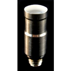 Stainless Steel PDR Blending Tip