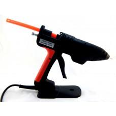 Tec 820-12 Glue Gun