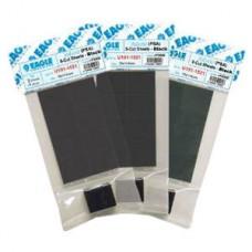 Tolecut Dry Sand Paper - Black 3000 grit
