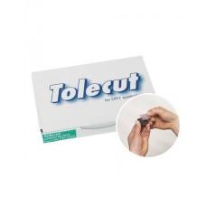 ToleCut - Sand Paper