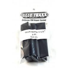Glue Traxx Dent Repair Tabs