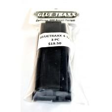 Glue Traxx PDR Glue Tabs