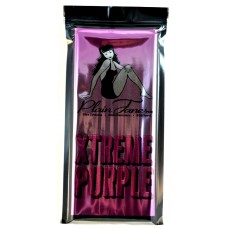 Xtreme Purple PDR Glue - Plain Jane PDR