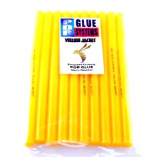 Yellow Jacket PDR Glue Sticks