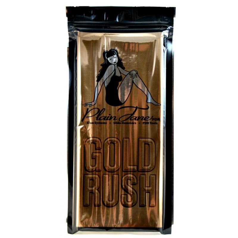 Gold Rush PDR Glue - Plain Jane