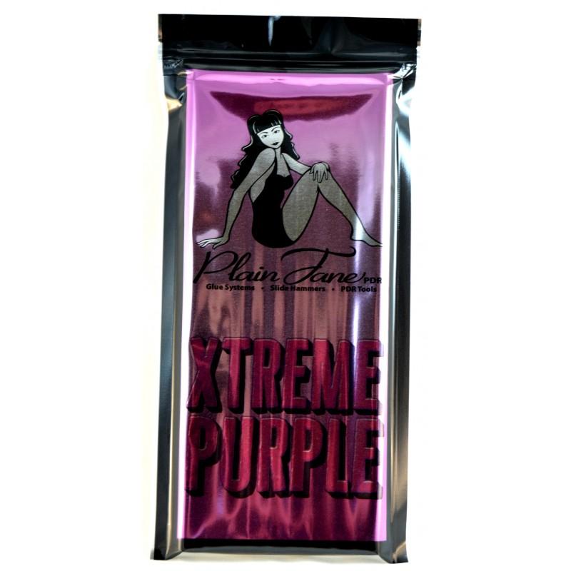 Xtreme Purple PDR Glue - Plain Jane PDR